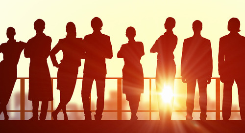 Your Vibe Attracts Your Tribe: Senior Living Staffing for Success