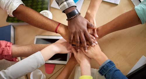 Is Your Culture Making or Breaking Your Employee Engagement Efforts?