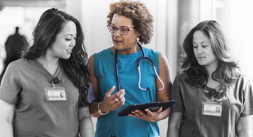 Why Now is the Right Time for Integrated Care Coordination