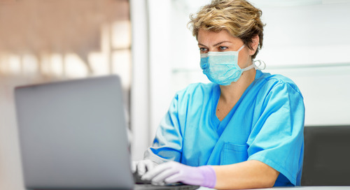 The Cost of Poor Infection Prevention & Control