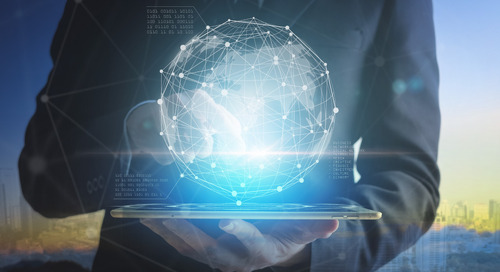 How Emerging Technologies Will Transform Healthcare: Industry Predictions for 2021