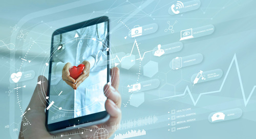 Collect Data – But Don't Stop There! How to Use Data to Improve Outcomes