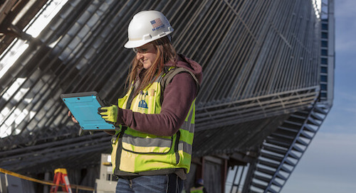 BIM and Automation Help Franken-Schotter Chisel Away at the Competition