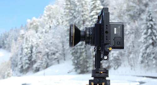 Swiss Camera Maker ALPA Shutters Analog Processes to Focus on a Digital Future