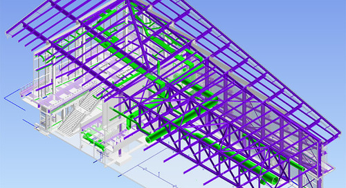 One Firm's Accelerated Construction Ethos Is Getting Young Engineers Up to Speed