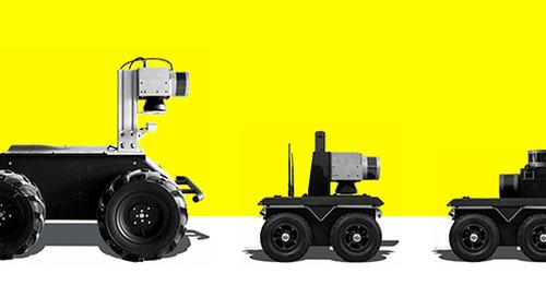 Collaborative Robotics Bridges the Gap Between Digital and Physical Manufacturing