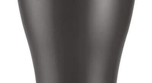 プラスチックのプリンス: 常に前を向くデザイナー、カリム・ラシッド氏