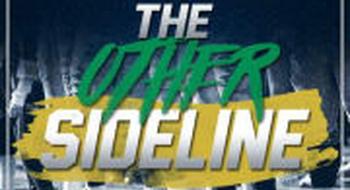 The Other Sideline Podcast: Talking Wake Forest With Kelly Quinlan
