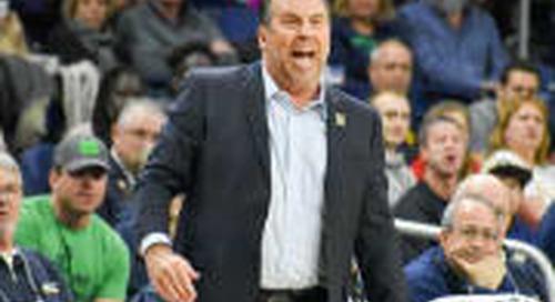 Box Score: Penn State 73, Notre Dame 63