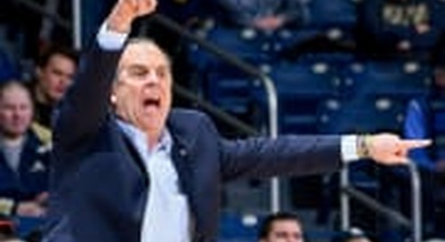 Notre Dame Basketball's New Home Opener Now Sunday Against Detroit Mercy