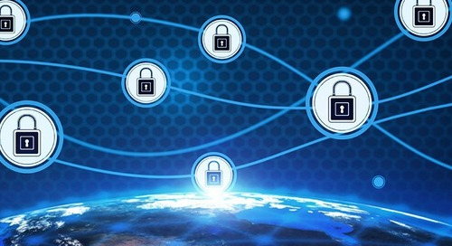 Fortinet to lead cyber security discussion at WEF annual summit