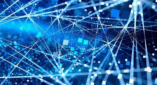 L'attribution des cyber-menaces, bientôt mission impossible ?