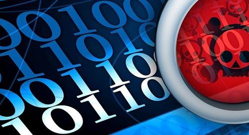 VPNFilter : le maliciel au cœur d'un botnet qui n'en finit pas de renaître