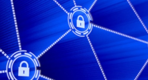 Network security, SD-WAN Suppliers Revamp Branch Security