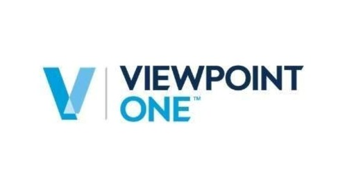 What is ViewpointOne?