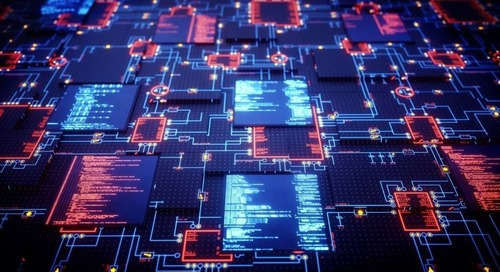Planning for a Crisis: The Importance of a Construction Cybersecurity Plan