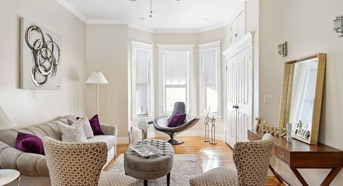Roxbury open house tour: 6 options for under $500,000