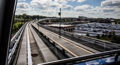 Gwinnett County rejects MARTA transit expansion. Here's the early reaction