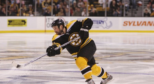 Who are your favorite underdog Bruins?