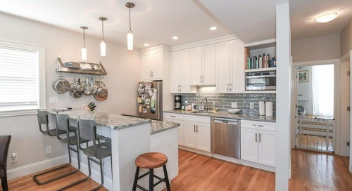 10 solid starter home options in South Boston