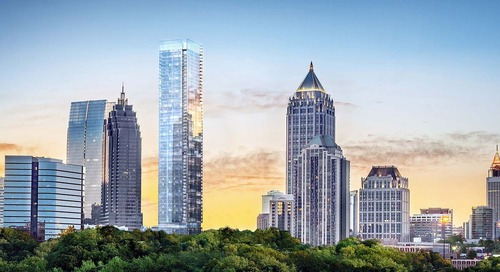 8 hopes and dreams for Atlanta in 2020