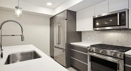 What $775,000 buys in Boston now