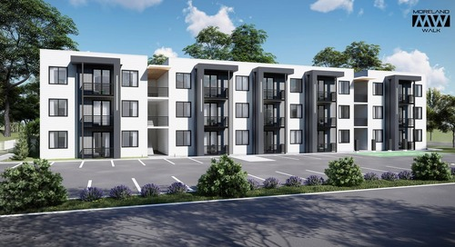 First look: Trend of 'affordable' new condos continues near Beltline's Southside Trail