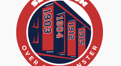 Game 43 Gamethread: Red Sox vs. Rockies