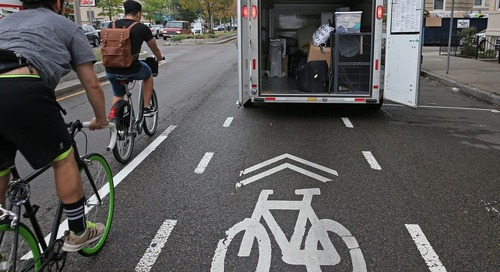 National partnership aims to boost Boston transportation