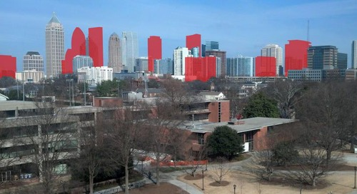 Q&A: Fourteen influential Atlantans discuss the city's decade that was
