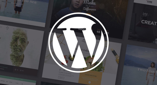 WordPress announces a toolkit to kickstart small to mid-sized newsrooms