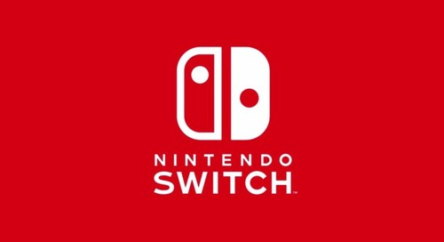 The Nintendo Switch is getting cloud saves, but no Virtual Console