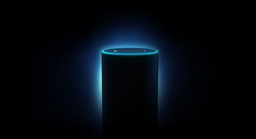 Voice assistants could be fooled by commands you can't even hear