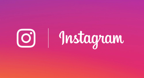 Instagram may soon let you add music to your Stories
