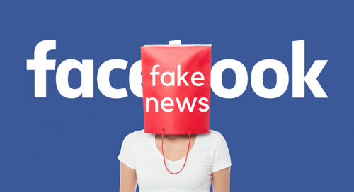 Facebook will delete posts that spread voting misinformation this election