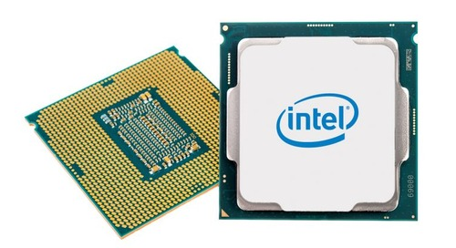 Intel will take on Nvidia and AMD with dedicated GPUs of its own starting in 2020