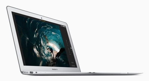 Apple might launch Macs with proprietary chips by 2020