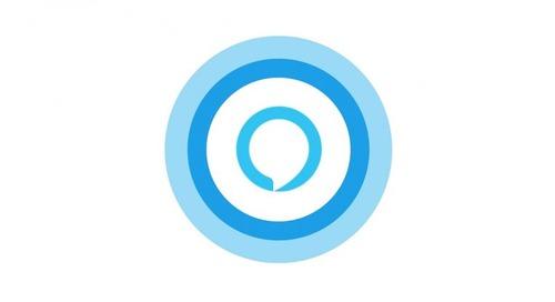 Microsoft teases Alexa/Cortana team-up again