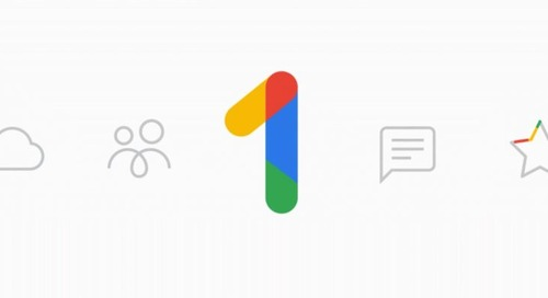 Google just made its cloud storage more affordable (and confusing)