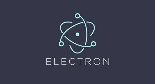 Cross-platform Electron apps may be vulnerable to attack; update yours now