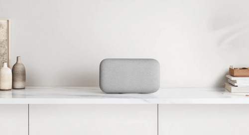 Exclusive: Upcoming Google Home Max update reduces latency by 93%. Here's why that matters