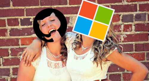 It's official: Microsoft has acquired GitHub for $7.5 billion
