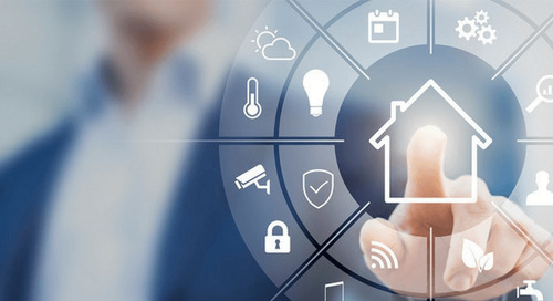 Without these three cutting edge technologies, your smart home will never be simple