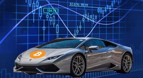 Lambonomics: The cryptocurrency price index we've always needed