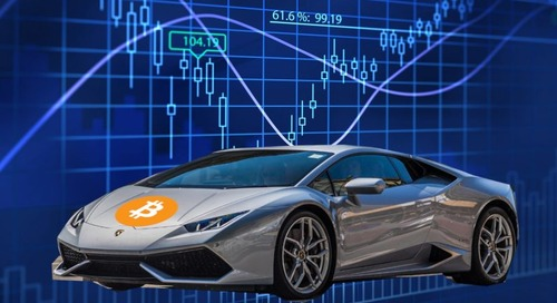 Lambonomics: The cryptocurrency price index we've always needed