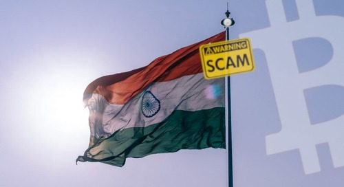 $11M Indian cryptocurrency scam investigation stalls as victims avoid testifying