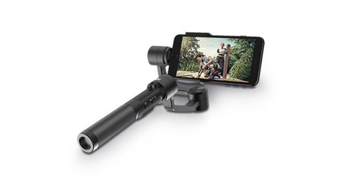 This sub-$100 gimbal will eliminate shaky smartphone video forever