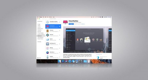 Get all the best utility Mac apps in one place — for less than $6 a month
