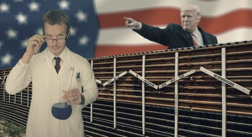 """How """"America First"""" could cost the US its quantum computer supremacy"""