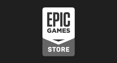 Epic is already poaching indie games from Steam